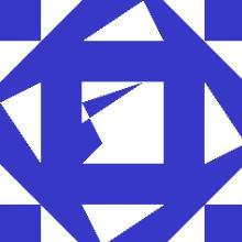 Nagamani1's avatar