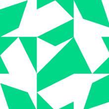 nagapi0108's avatar