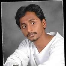 NagarjunaDilip's avatar