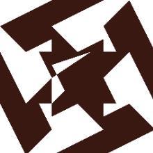 Nagda's avatar