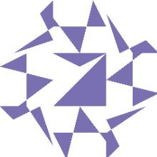 nagela's avatar