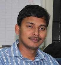 Nagesh_969's avatar