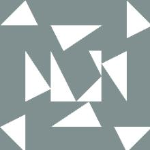 NageswaranME's avatar