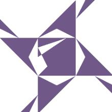 NagmaNk's avatar