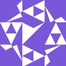 nagsmandya's avatar
