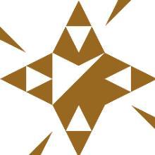 Nahasa's avatar