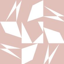naheb's avatar