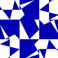 nahid569's avatar
