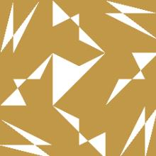 nahpungnome's avatar