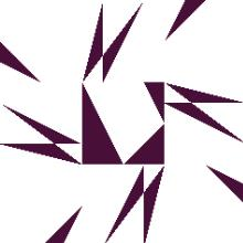 Nahuel96's avatar