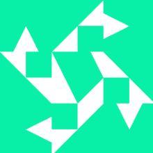 naidschl's avatar