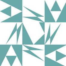 naiduec015's avatar