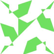 NaijaNewsNow's avatar