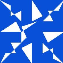 naijaoxford's avatar