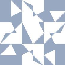 Naimul's avatar