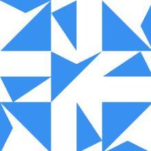 Nainyz's avatar