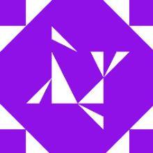 nairam's avatar