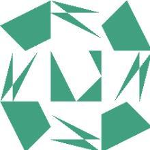 NAIRASAON's avatar
