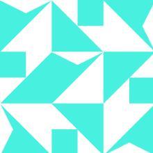 nairdaadrian's avatar