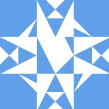 nairk007's avatar