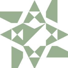 NaironT's avatar