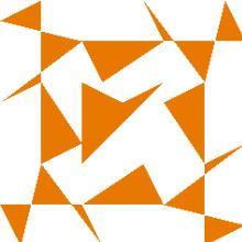 naiveCoder's avatar