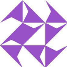 najie82's avatar