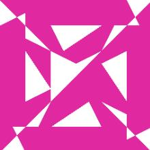 Najwan10's avatar