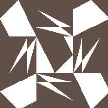 nakagawk's avatar