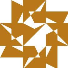 nakahara000's avatar