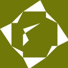 nakamori's avatar