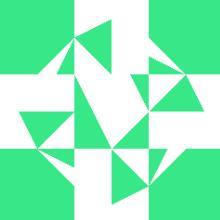 Nakash10's avatar