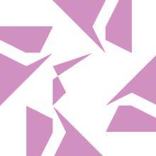 Nakata's avatar