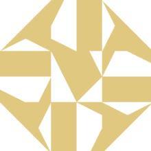 nakata78's avatar