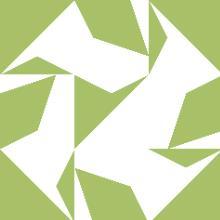Nakinz's avatar