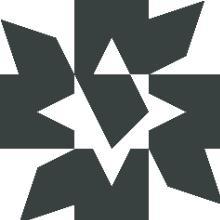 Nakul1986's avatar