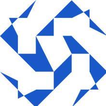 NALCO's avatar