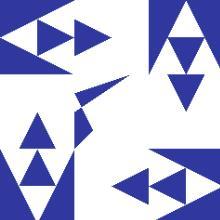 nalgonda78's avatar