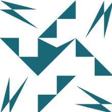 nalik's avatar