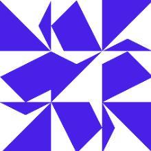 Nalim's avatar