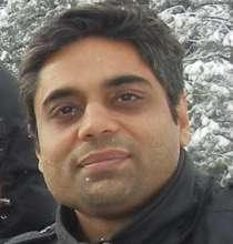 Nalin_Shukla's avatar