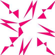 nalintech's avatar