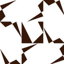 Nalsur91's avatar