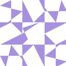 nam3d's avatar