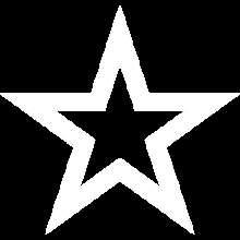namaze's avatar