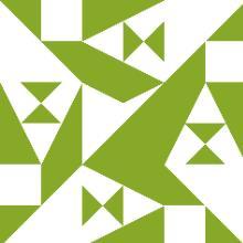 nambrot's avatar