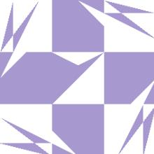 name1elf111's avatar