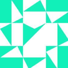 nameless's avatar