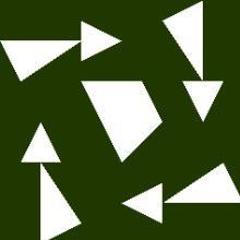Nameless77's avatar