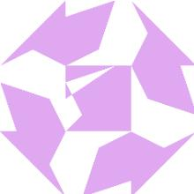 NameSurname's avatar